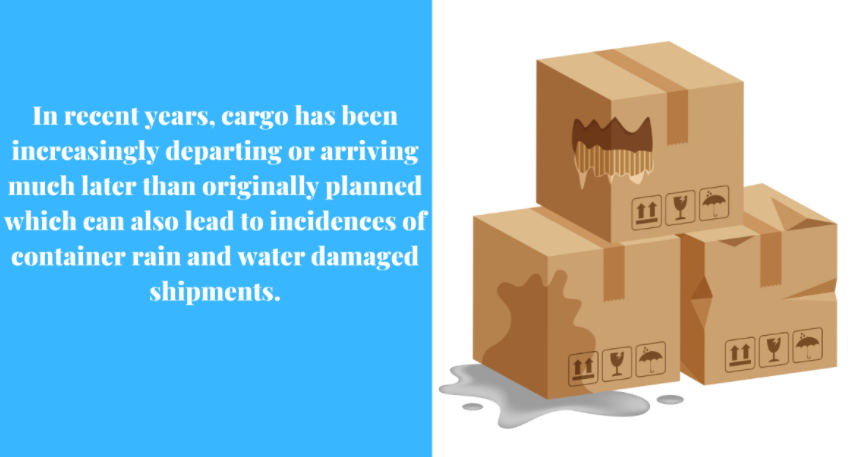 Tarnished Boxes Infographic