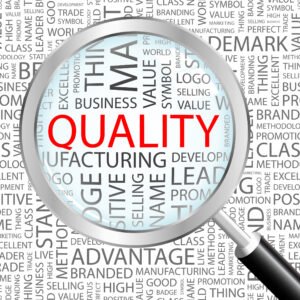 quality assurance during covid-19